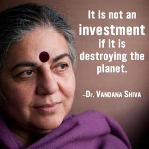 Vandana-Shiva-on-Investing-300x300