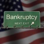 Na 5 jaar financiêle crisis, klaar voor eindgame?