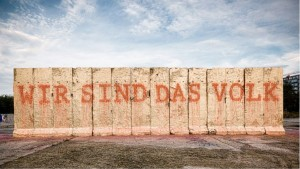 Breek de muur rond het spaargeld van de bevolking