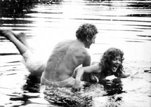 zwemmen, blijven drijven of verzuipen? MVI in België