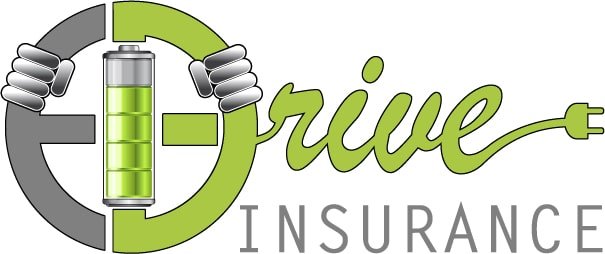 verzekering offerte aanvragen