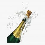 Towards Sustainability - champagne