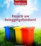 Is het nodig om uw beleggingsfondsen te recycleren?