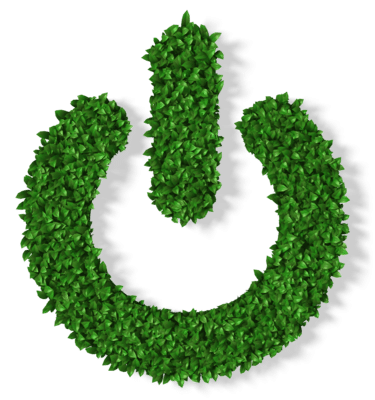 grass_power_symbol_400_clr_13016