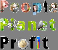 duurzame ontwikkeling past ook in je financiën