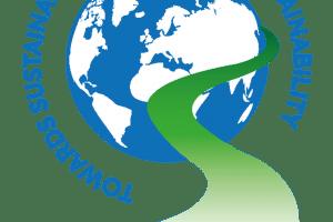 logo - duurzaamheidslabel van Febelfin