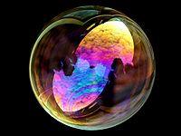 Is groen beleggen een zeepbel?