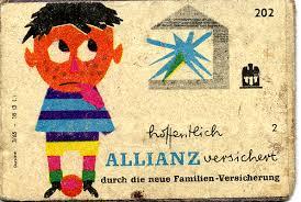 Allianz lanceert duurzaam beleggingsaanbod