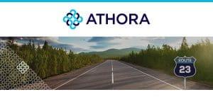 3 extra ESG Fondsen en 3 bedenkingen bij Athora Belgium