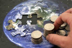 duurzaam pensioensparen is mogelijk