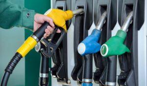 Carbon Risk Score en Fossil Fuel Involvement tussen 2019 en 2020