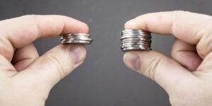 duurzaam beleggen is contraproductief