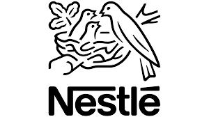 Nestlé: een koekoeksei in het duurzaamheidsnest