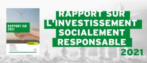 Financités-rapport-duurzaam-sparen-en-beleggen-in-2020