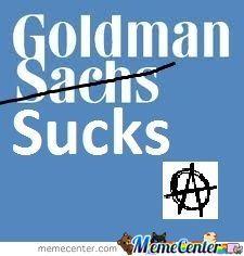 NN IP verkocht aan Goldman Sachs