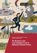 ideeën voor een nationale klimaatpolitiek